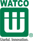Watco logo small